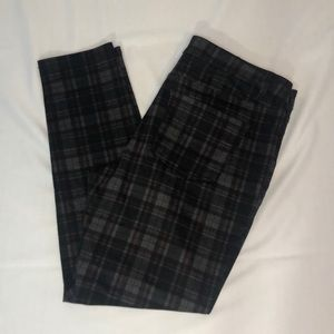 Tinseltown pants